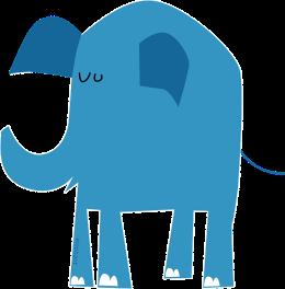 elephant-48545_960_720.png
