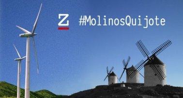 molinos-quijote-1