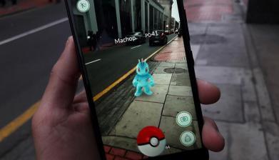 pokemon-go-smartphone-realidad-aumentada.jpg