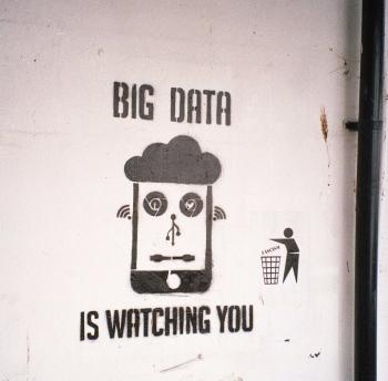 4.-Big+Data+is+Watching+You-