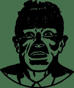 comic-1296118_1280