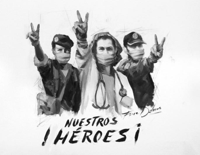 nuestros-heroes-augusto-ferrer-dalmau